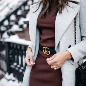 5b45aa02c Others Follow Accessories | G G Fashion Belt | Poshmark